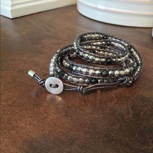 It's a Wrap Premier Designs Bracelet